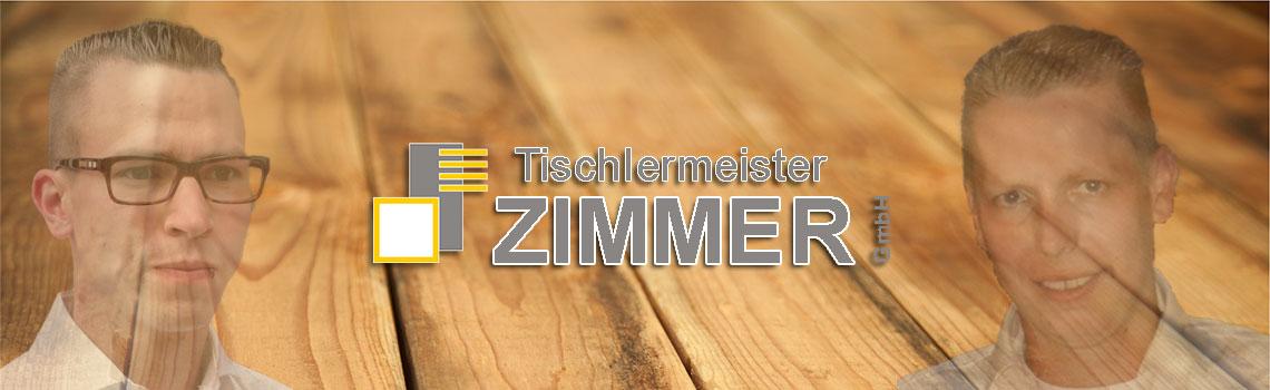 zimmer-slider-1