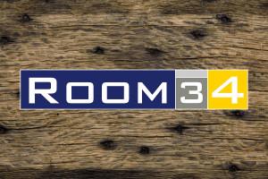 logo-room34