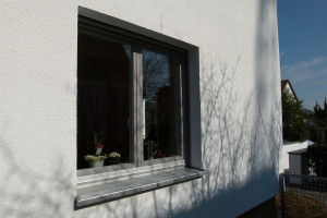 holzfenster-1